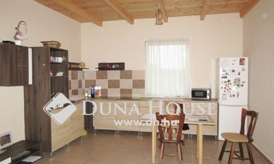 Eladó Ház, Hajdú-Bihar megye, Debrecen, Bánk új építésű részén