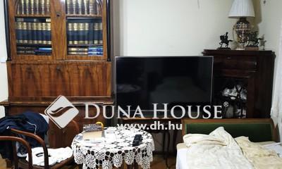 Eladó Ház, Budapest, 14 kerület, 6 lakásos önálló villaépület Herminamezőn!