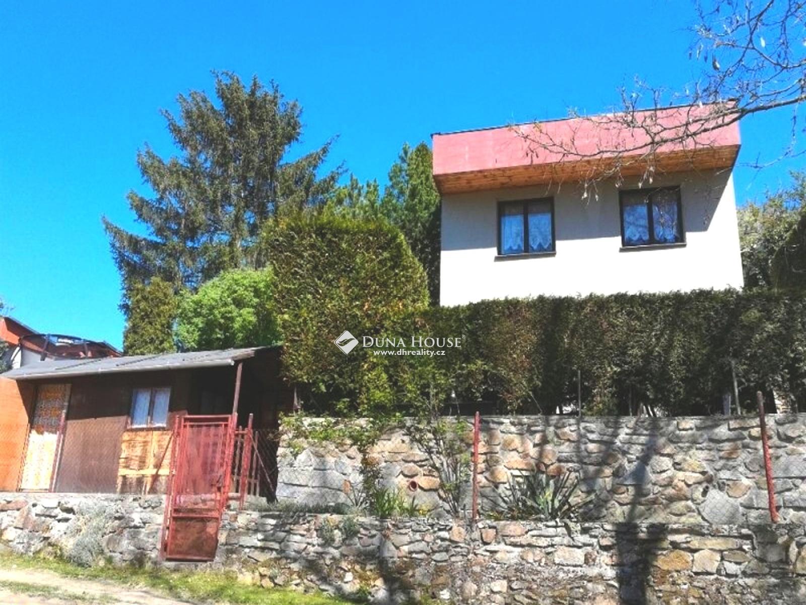 Prodej domu, Čakov, Okres České Budějovice