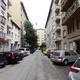 Eladó Lakás, Budapest, 11 kerület, Kende utca