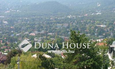 Eladó Ház, Budapest, 2 kerület, Csatárka