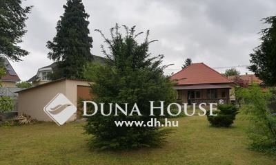Kiadó Ház, Budapest, 21 kerület, Lőcsei utca