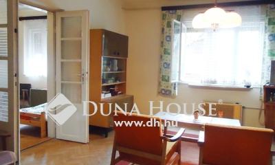 Eladó Ház, Budapest, 23 kerület, Jáhn Ferenc kórház közelében