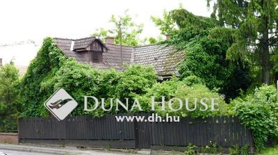 Eladó Ház, Tolna megye, Dombóvár, *** Rákóczi utcza, 65 Nm-es családi ház