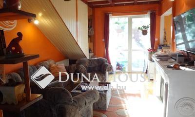 Eladó Ház, Pest megye, Csomád, Levente utca