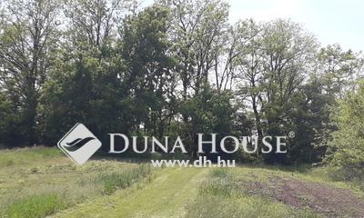 Eladó Ház, Jász-Nagykun-Szolnok megye, Jászberény, Jászberény üdülő övezeti részén kis ház eladó.