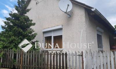 Eladó Ház, Baranya megye, Egerág, Kassai utca