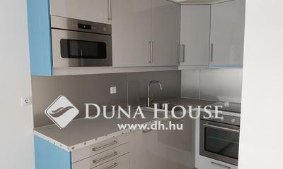 Eladó Lakás, Budapest, 8 kerület, Corvin negyed