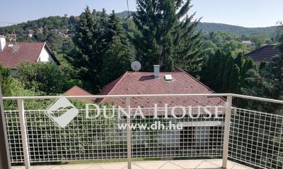 Eladó Ház, Budapest, 2 kerület, Máriaremete, II/A, Hűvösvölgyhöz közel
