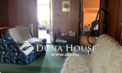 Eladó Ház, Budapest, 18 kerület, Bókaytelepen kétszintes ikerházfél!