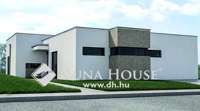 Eladó Ház, Pest megye, Mogyoród, Mogyoród
