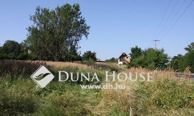 Eladó Ház, Zala megye, Balatongyörök, golfpályához közel