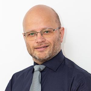 Frank Sándor