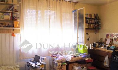 Eladó Ház, Budapest, 23 kerület, Tisza utca