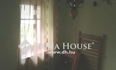 Eladó Ház, Zala megye, Zalaegerszeg, Ságod