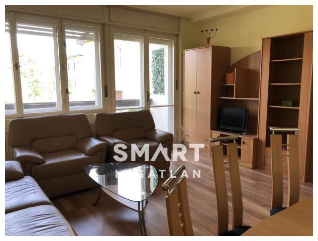 Kiadó Lakás, Budapest, 2 kerület, Marczibányi térnél, nappali plusz 2 hálós lakás