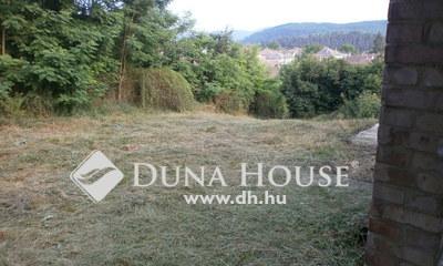 Eladó Ház, Heves megye, Mátraderecske, csendes utcában