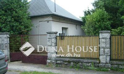 Eladó Ház, Fejér megye, Bicske, Losonczi utca