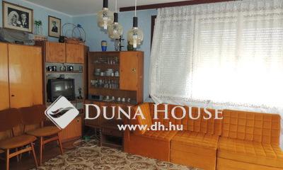 Eladó Ház, Zala megye, Zalaegerszeg, Ebergényi lőtér közelében