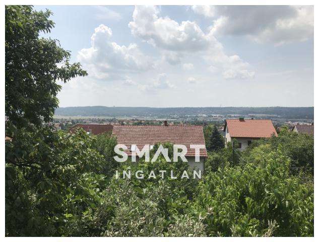 Eladó Ház, Pest megye, Budaörs, Alma utca és a Liliom utca sarok