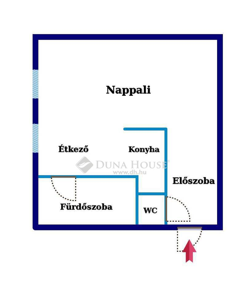 Kiadó Lakás, Budapest, 10 kerület, Szárnyas utca
