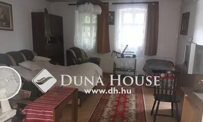 Eladó Ház, Pest megye, Őrbottyán, Központhoz közeli