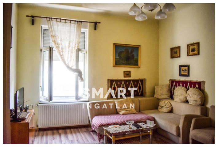 Eladó Lakás, Budapest, 11 kerület, Bertalan Lajos utca