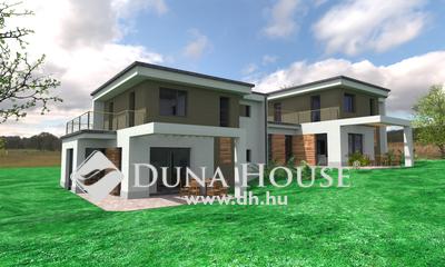 Eladó Ház, Budapest, 16 kerület, Simongát utca