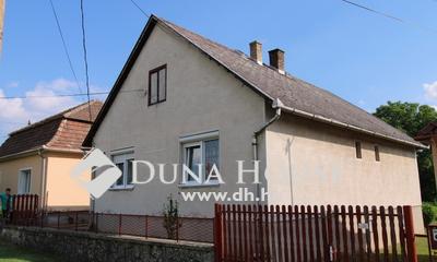 Eladó Ház, Komárom-Esztergom megye, Vértessomló, Ady Endre utca