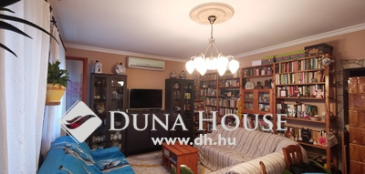Eladó Ház, Győr-Moson-Sopron megye, Pannonhalma