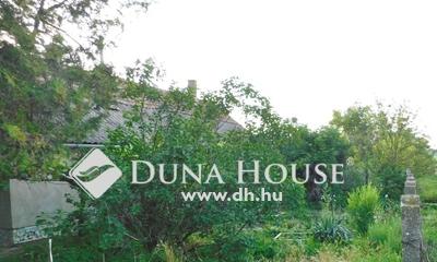 Eladó Ház, Hajdú-Bihar megye, Debrecen, Mikepércsi körforgalomnál