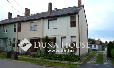Eladó Ház, Tolna megye, Dombóvár, *** Krúdy Gyula utca, 3 szobás ház, garázzsal