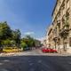 Eladó Lakás, Budapest, 7 kerület, Klauzál utca