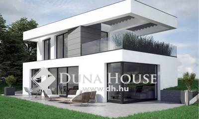 Eladó Ház, Pest megye, Szentendre, Erdész utca