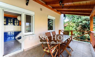 Eladó Ház, Pest megye, Dunaharaszti, Csendes utca, azonnal költözhető állapot, napfény