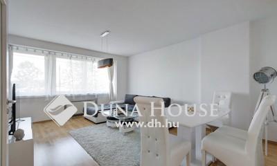 Eladó Lakás, Budapest, 9 kerület, Duna-Pest Rezidenciában, Dunai panorámás lakás
