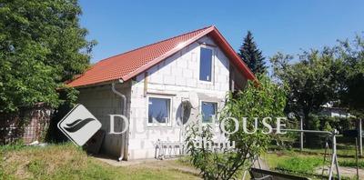 Eladó Ház, Komárom-Esztergom megye, Tatabánya, Barackos