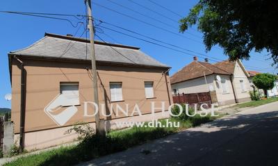 Eladó Ház, Komárom-Esztergom megye, Tatabánya, Alsógallán családi ház+ üzemcsarnok