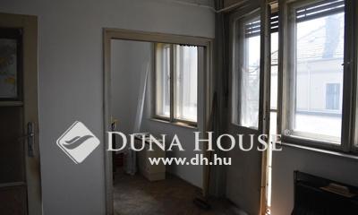 Eladó Lakás, Budapest, 6 kerület, Lendvay utca
