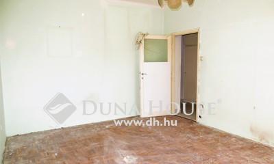 Eladó Lakás, Budapest, 18 kerület, Lakatos lakótelep, 1 szoba, 2. emelet