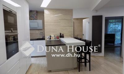 Eladó Ház, Budapest, 2 kerület, Remetekertváros