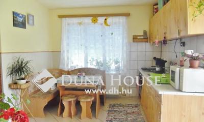 Eladó Ház, Hajdú-Bihar megye, Debrecen, Nagymacs