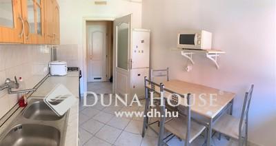 Eladó Lakás, Budapest, 21 kerület, Csepel Önkormányzat mellett, két szobás lakás