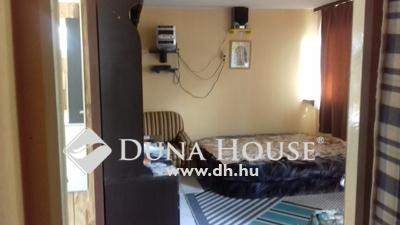 Eladó Ház, Komárom-Esztergom megye, Kesztölc