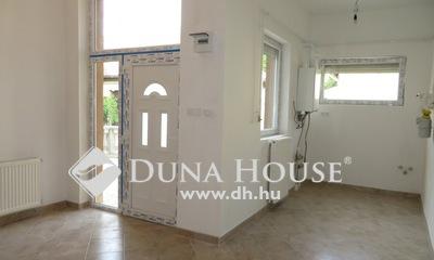 Eladó Ház, Budapest, 19 kerület, Teljesen felújított,szigetelt,gk. beálló