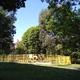 Eladó Lakás, Budapest, 14 kerület, Parkra néző, csendes lakás az Örs vezér tere