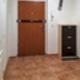 Prodej bytu, Mattioliho, Praha 10 Záběhlice