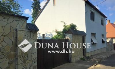 Eladó Ház, Baranya megye, Pécsvárad, Szent Gellért utca