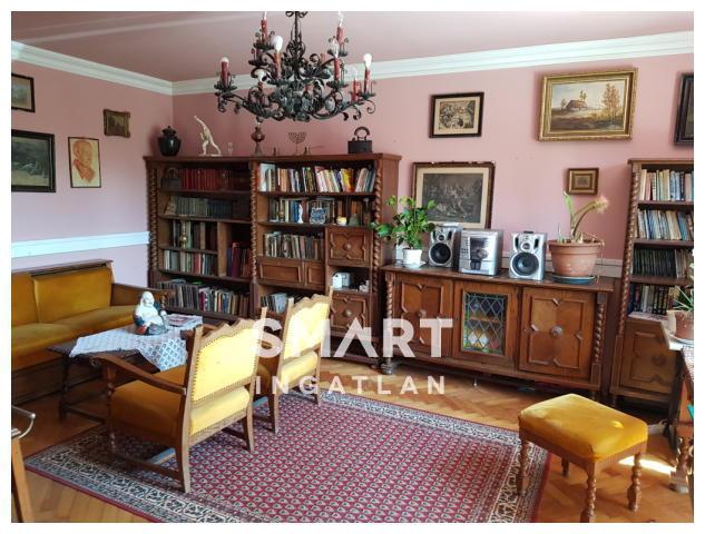 Eladó Ház, Pest megye, Szentendre, 3 külön bejáratú lakótér