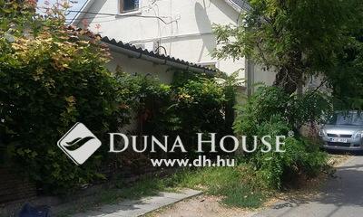 Eladó Ház, Budapest, 22 kerület, Huba utca